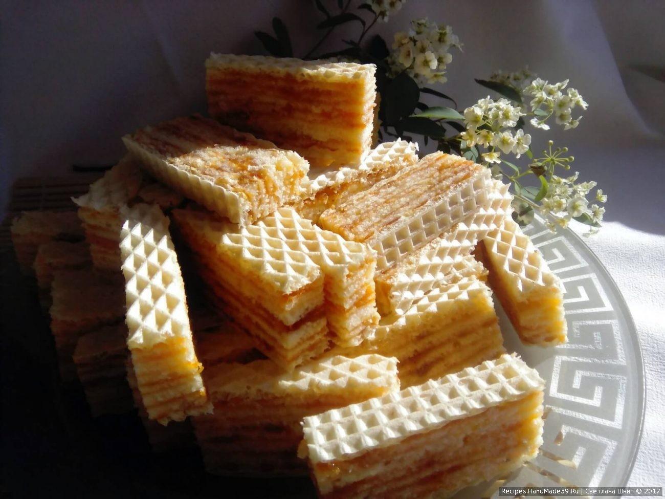 Печенье «Союзное»