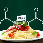 Глутамат натрия: правда и мифы об «улучшителе вкуса»