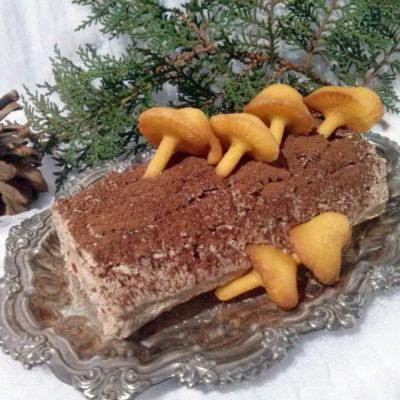 Паштет из яиц с орехами – пошаговый кулинарный рецепт с фото