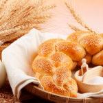 26 мая – Праздник Хлеба и Молока в Калининграде