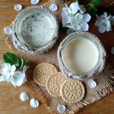 Как просто и быстро сделать плавленый сыр в домашних условиях