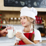 1 июня – Всемирный день молока
