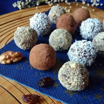 Овсянка с творогом, изюмом и орехами - рецепт пошаговый с фото