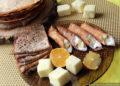 Суфле с желатином – пошаговый кулинарный рецепт с фото