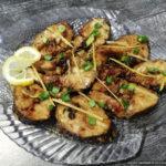 Рыба по-вьетнамски в карамели