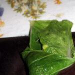 Голубцы из пекинской капусты – фото шаг 12