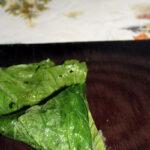 Голубцы из пекинской капусты – фото шаг 13