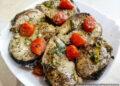 Таймень в сливках – пошаговый кулинарный рецепт с фото