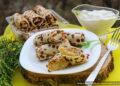 Блинчики «Веснушки» – пошаговый кулинарный рецепт с фото