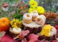 Зефир из тыквы с апельсином на агаре – пошаговый рецепт с фото