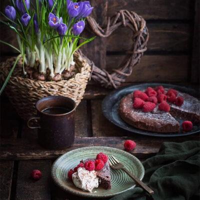 Кладкака – пошаговый кулинарный рецепт с фото