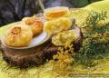 Сырники без муки в духовке – пошаговый кулинарный рецепт с фото